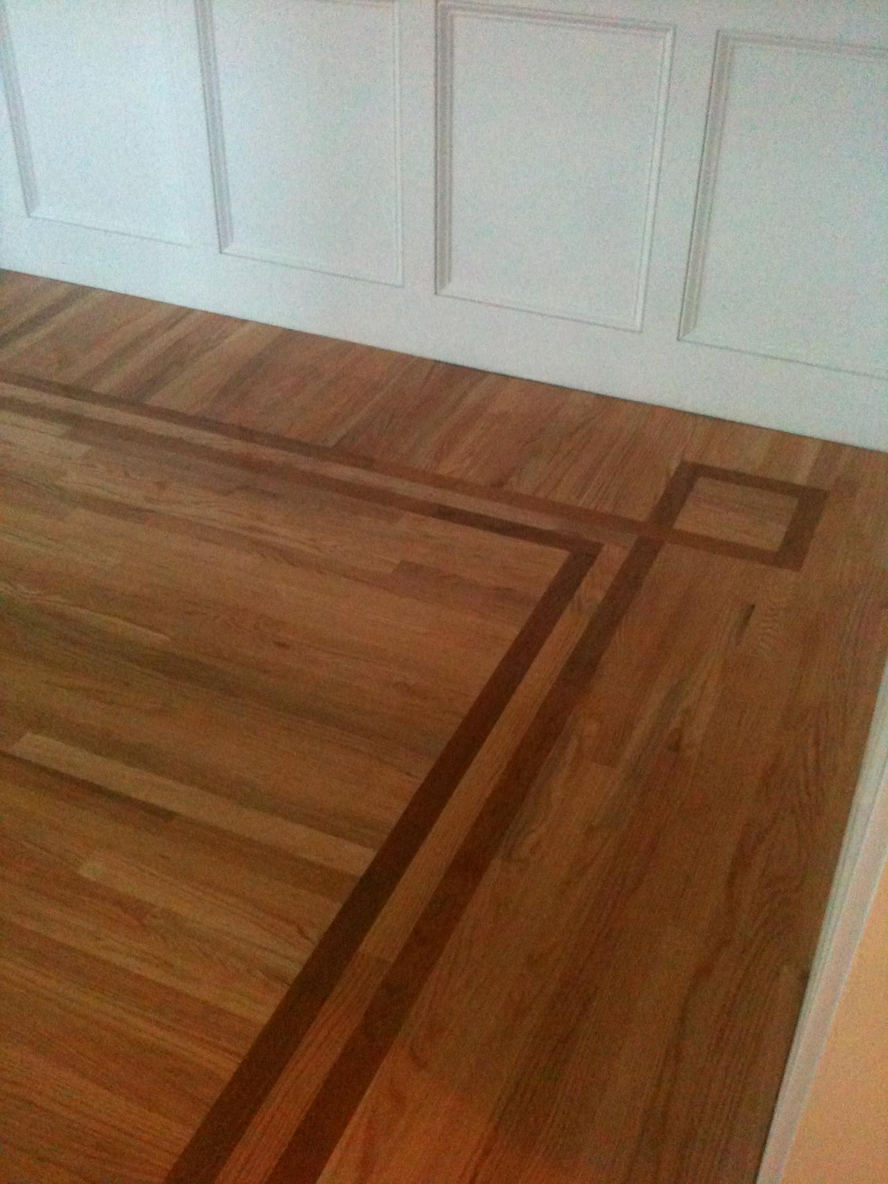 best 28 top 28 wood flooring at top 28 birch wood
